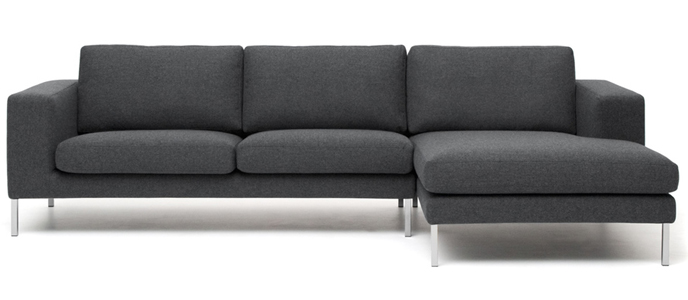 Neo Sectional 00