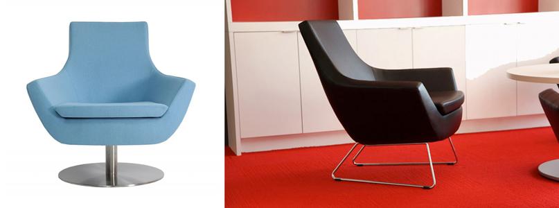 Rebecca Chair 00