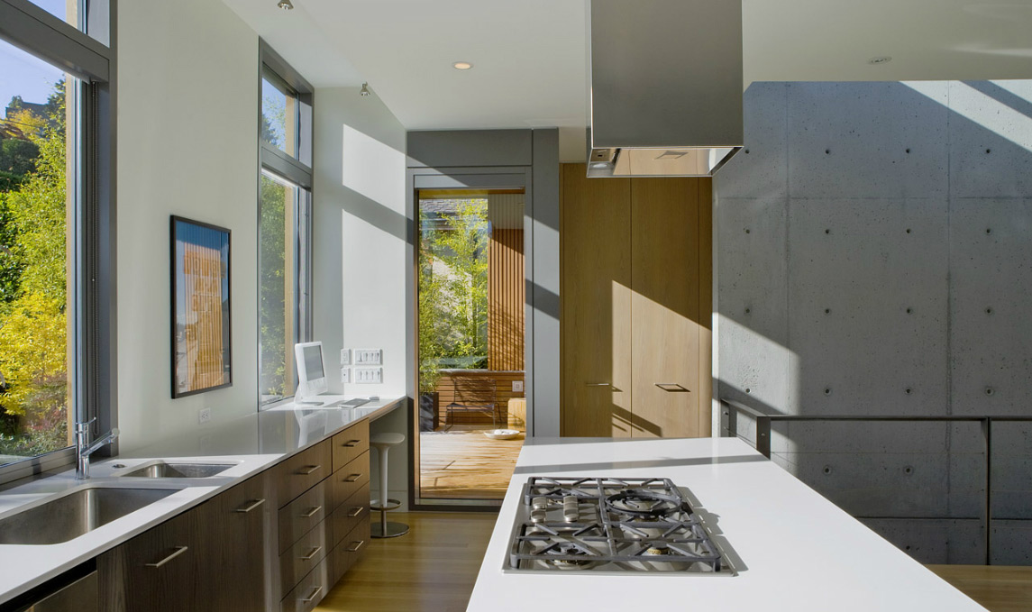 Tolmie-Residence-01-by-Batersby-Howat