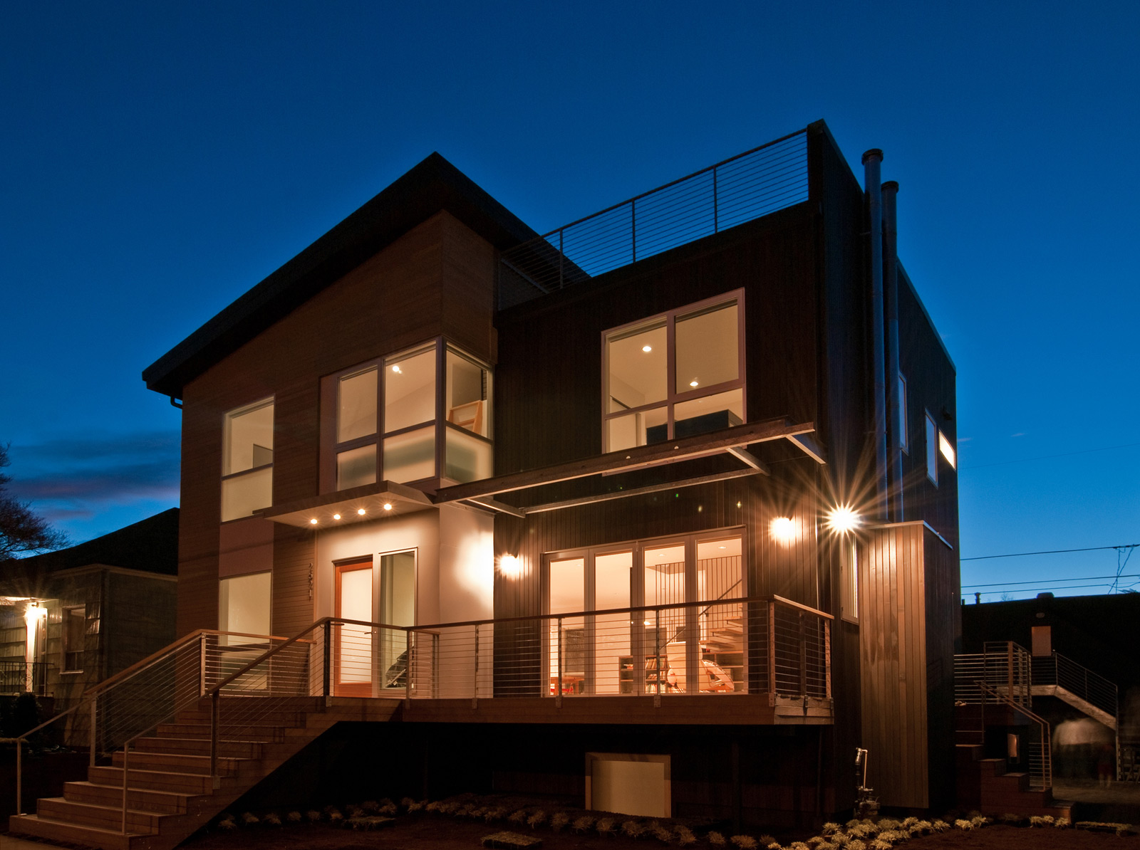 BUILD-LLC-Kirsch-Ext-Night-NE-03#