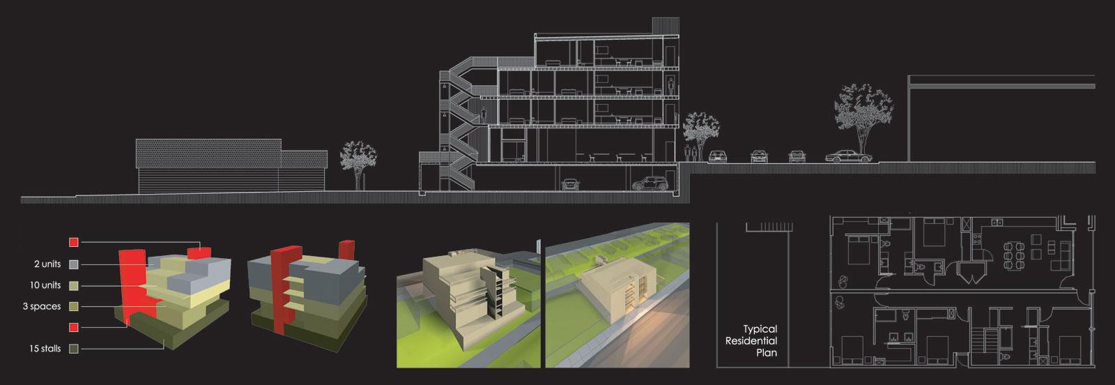 BUILD LLC-Park-Modern-02