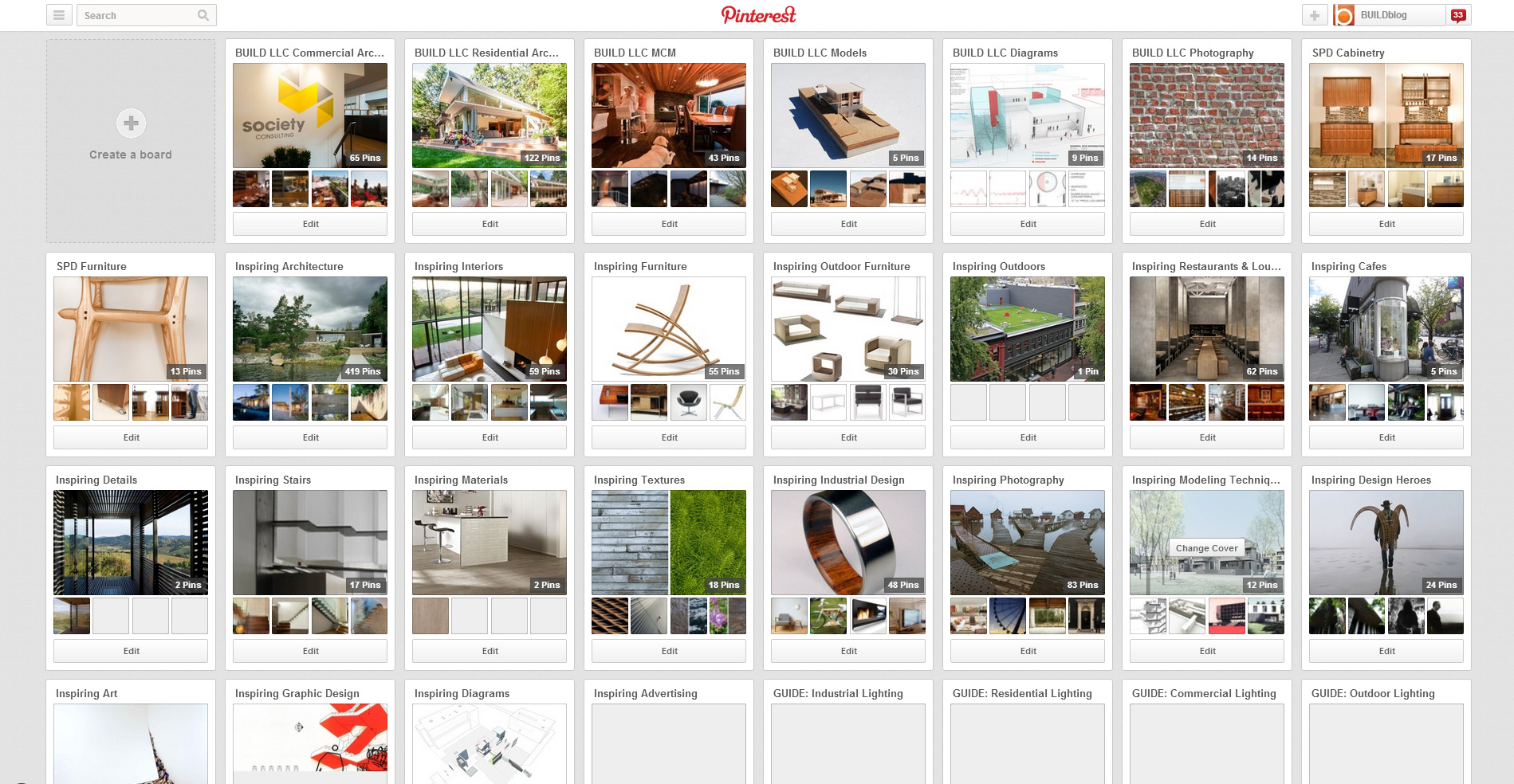 BUILD-LLC-Pinterest-Page