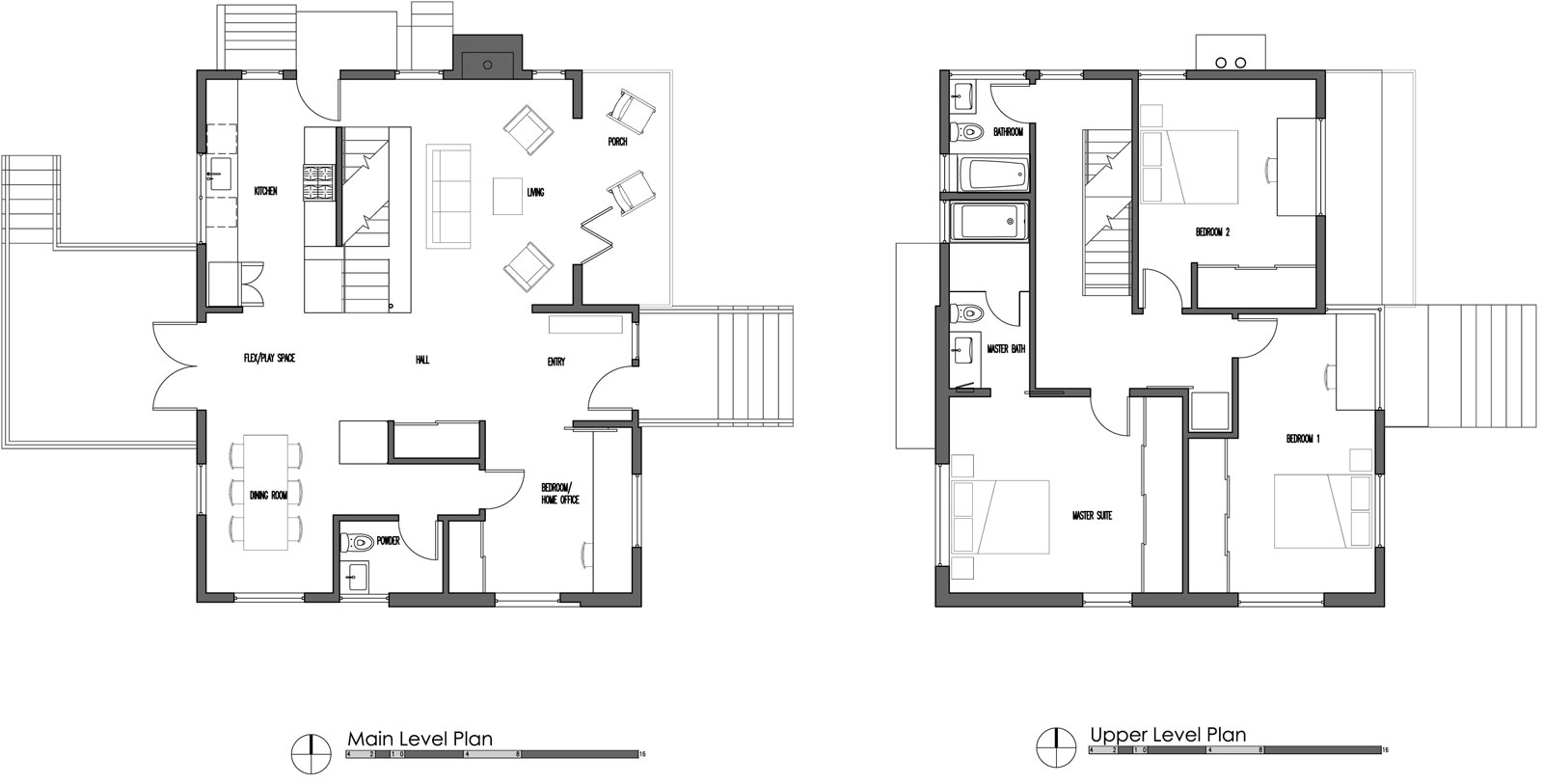 BUILD-LLC-Queen-Anne-plan-2