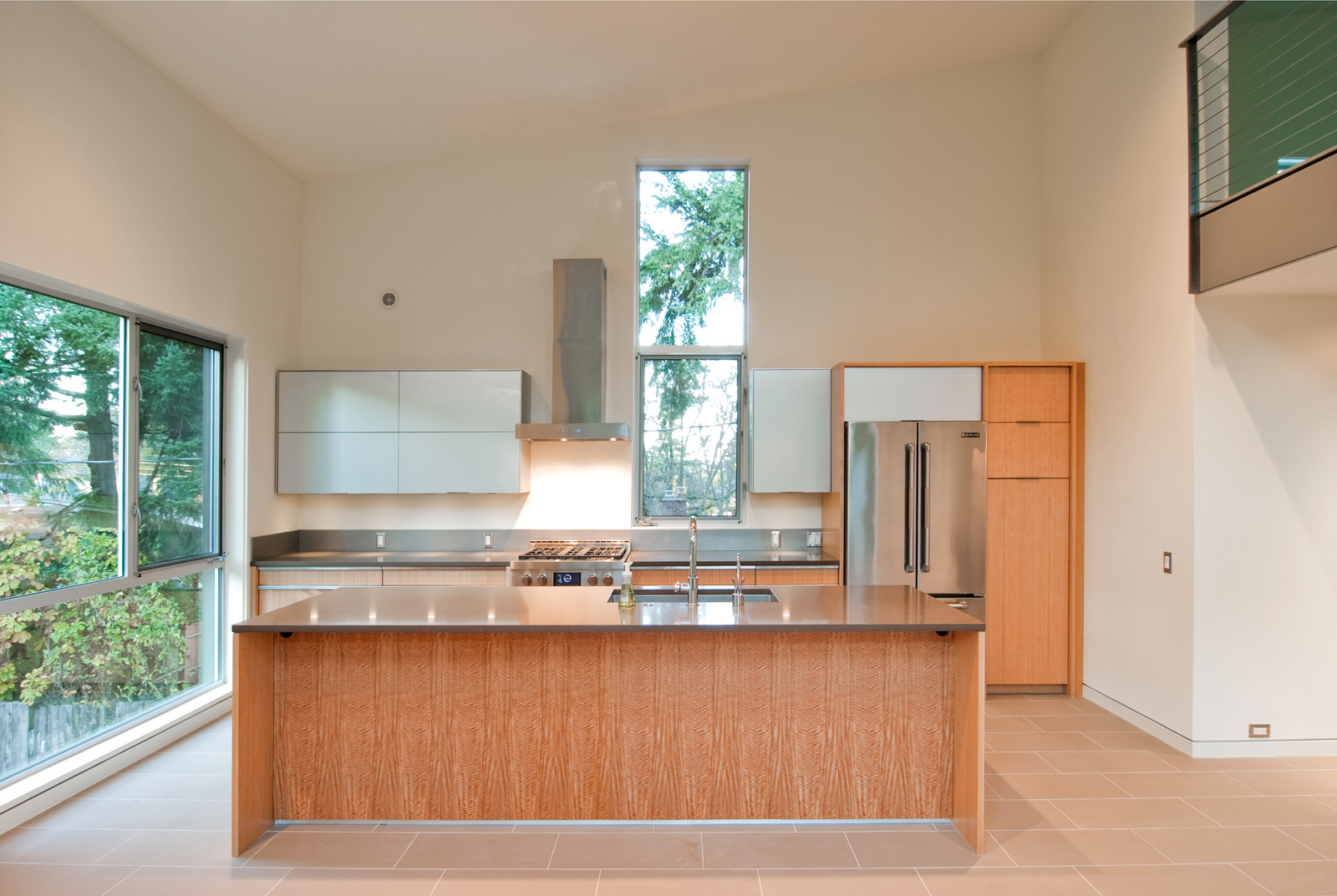 BUILD-LLC-CSH01-Kitchen-1