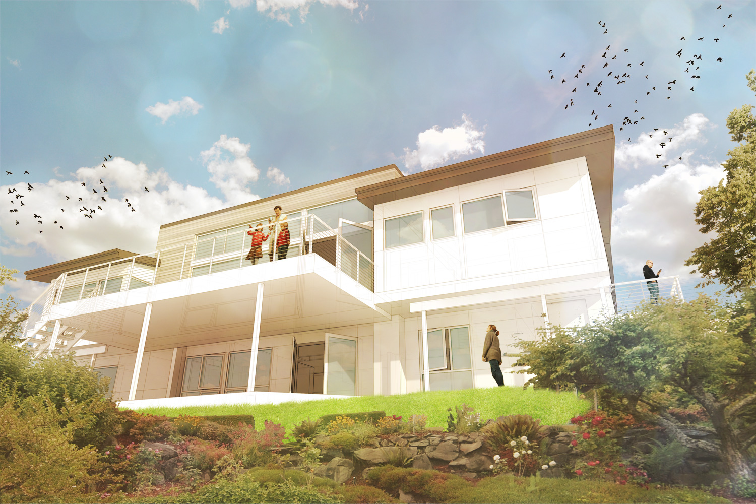 BUILD-LLC-Innins-Arden-North-Render-01