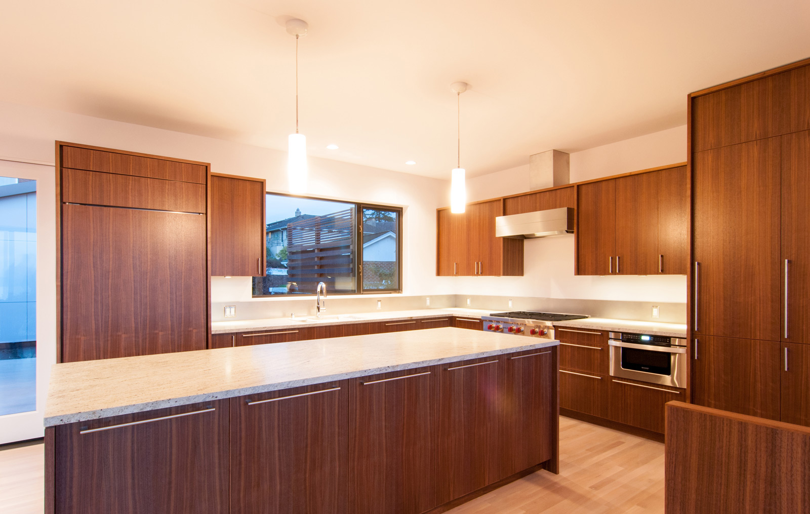 BUILD-LLC-Magnolia-Kitchen-1