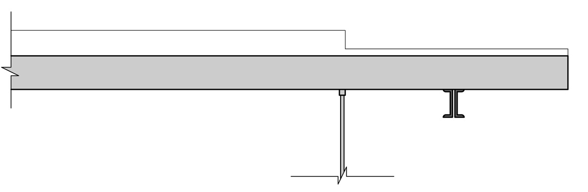 Exterior-Beam-Diagram