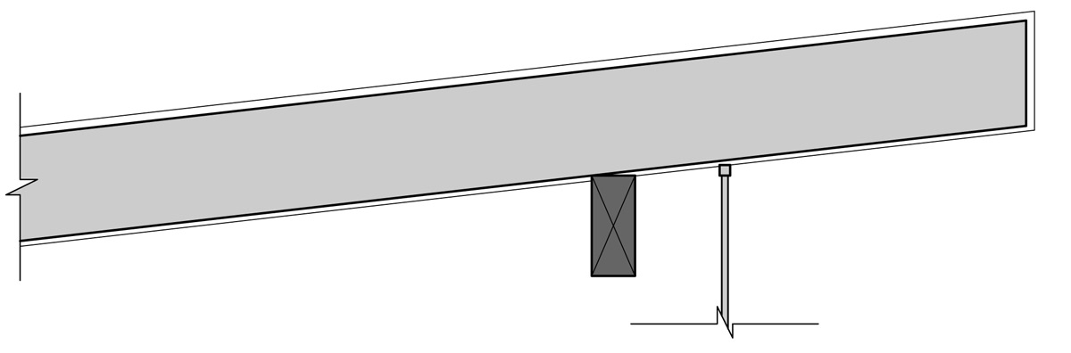 Interior-Beam-Diagram