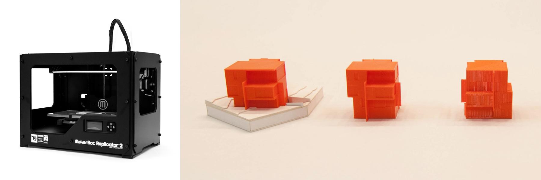 Print_BUILDbot-Models