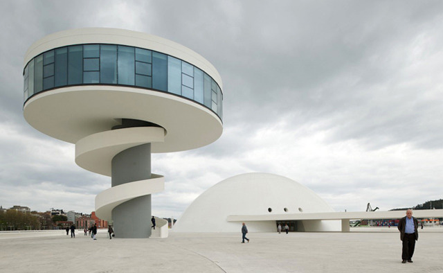 Niemeyer_spain_detail