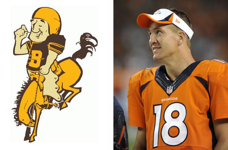 Peyton-Manning-00