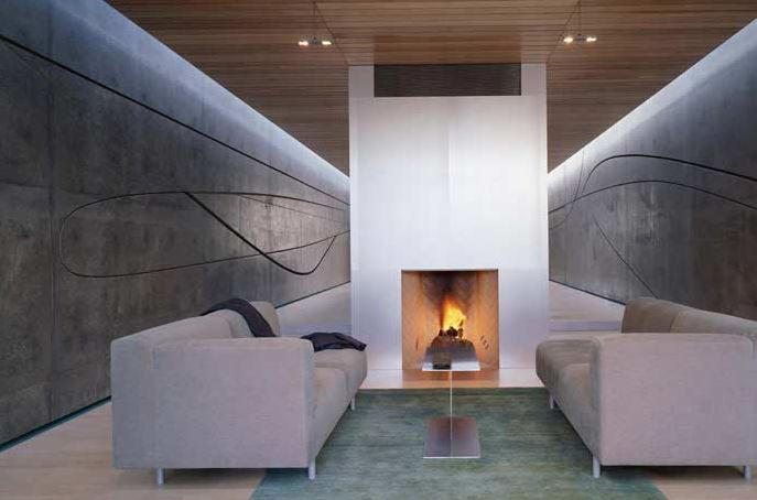 Visiting-Artist-House-03-by-Jim-Jennings
