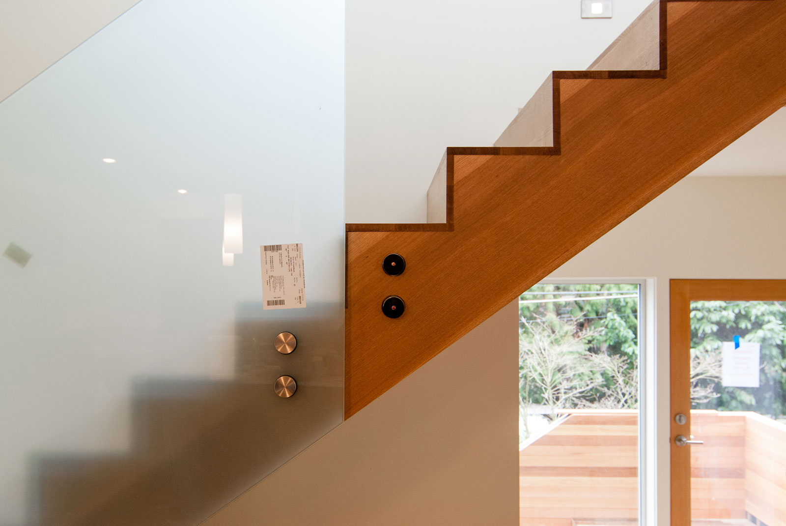 BUILD-LLC-MPR-Stair-03