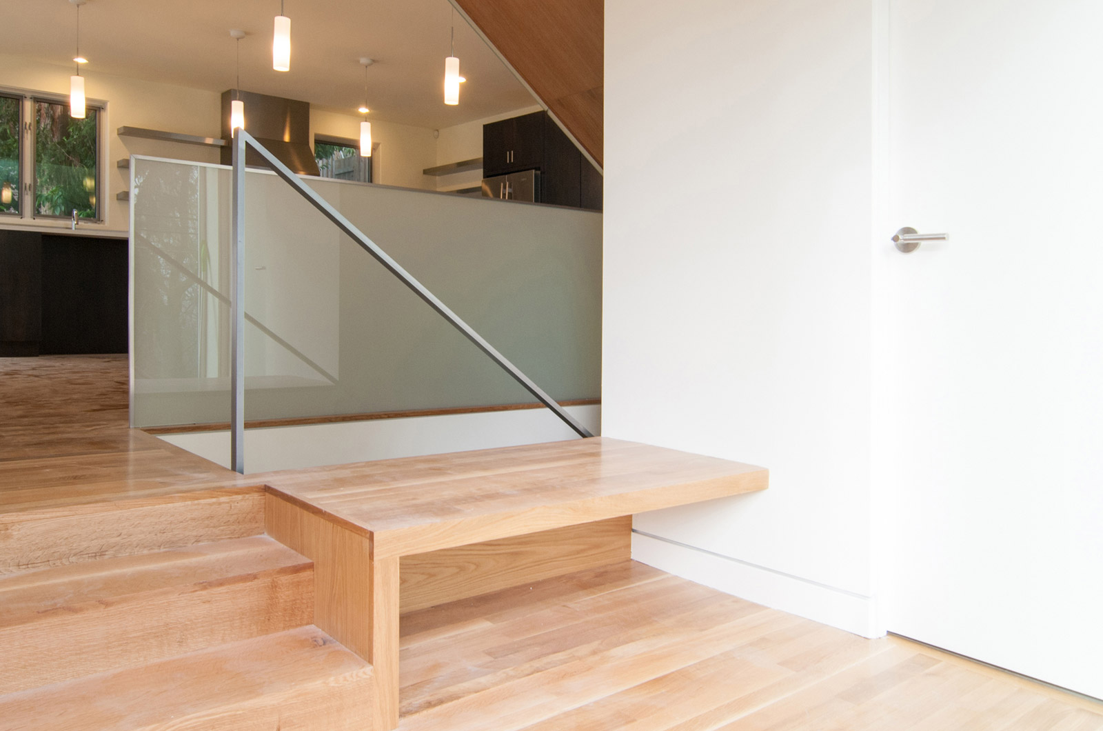 BUILD-LLC-Madison-Park-Residence-Entry-01
