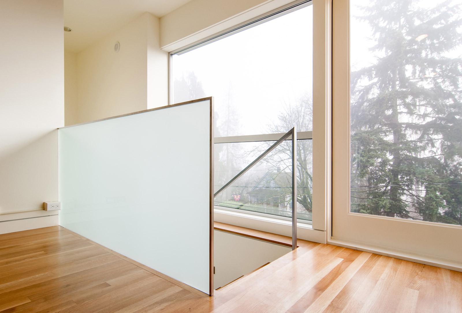 BUILD-LLC-Madison-Park-Residence-Stair-02#