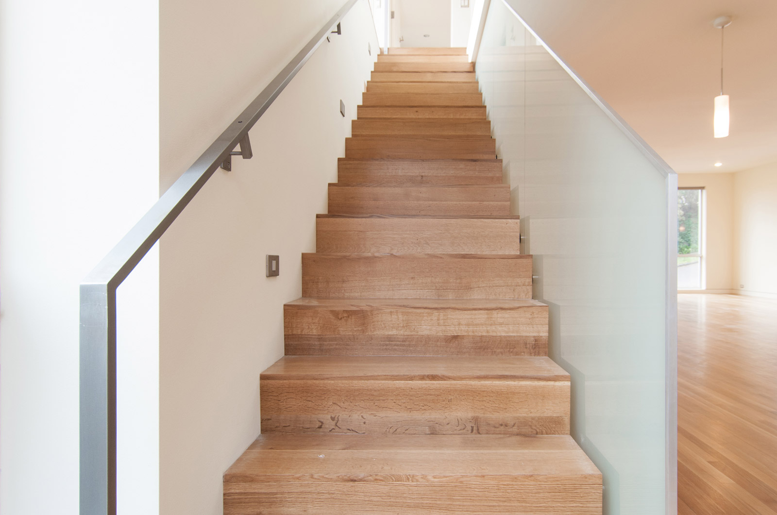 BUILD-LLC-Madison-Park-Residence-Stair-16