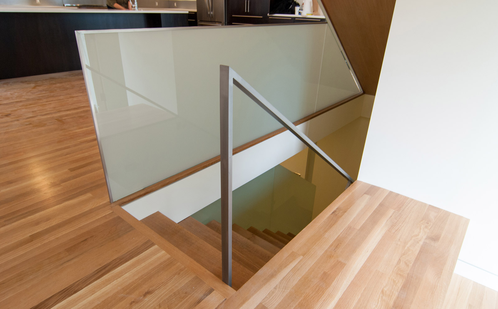 BUILD-LLC-Madison-Park-Residence-Stair-Detail-08