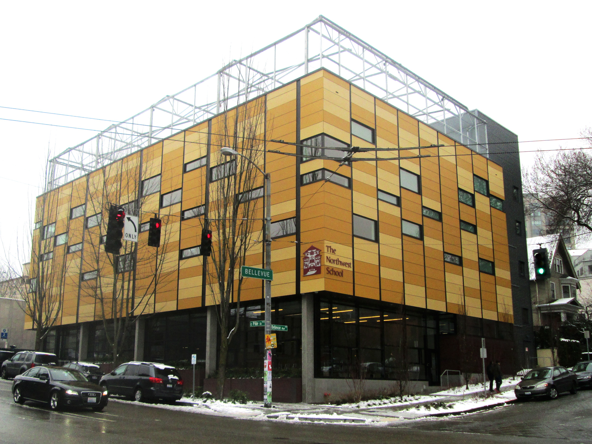 Building_Northwest-School-3