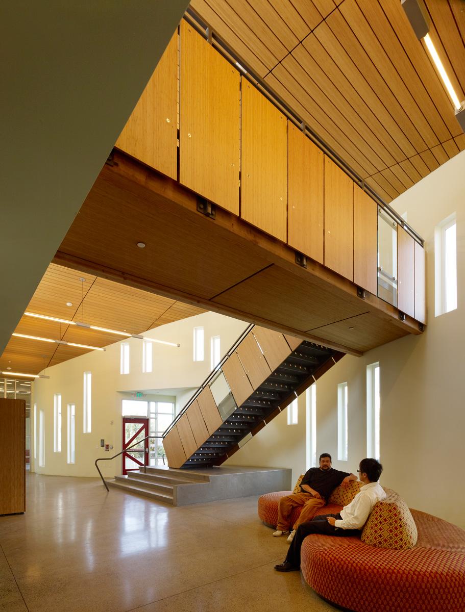 Db-Architect_Tassafrona-Village-02_Matthew-Millman