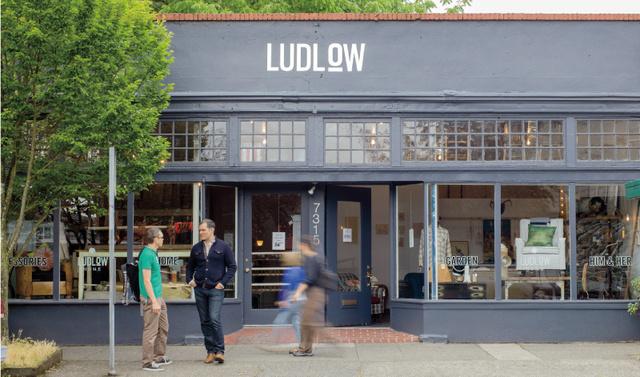 Retail_Ludlow 1