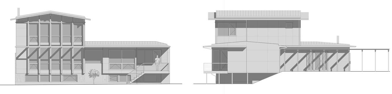 BUILD-03