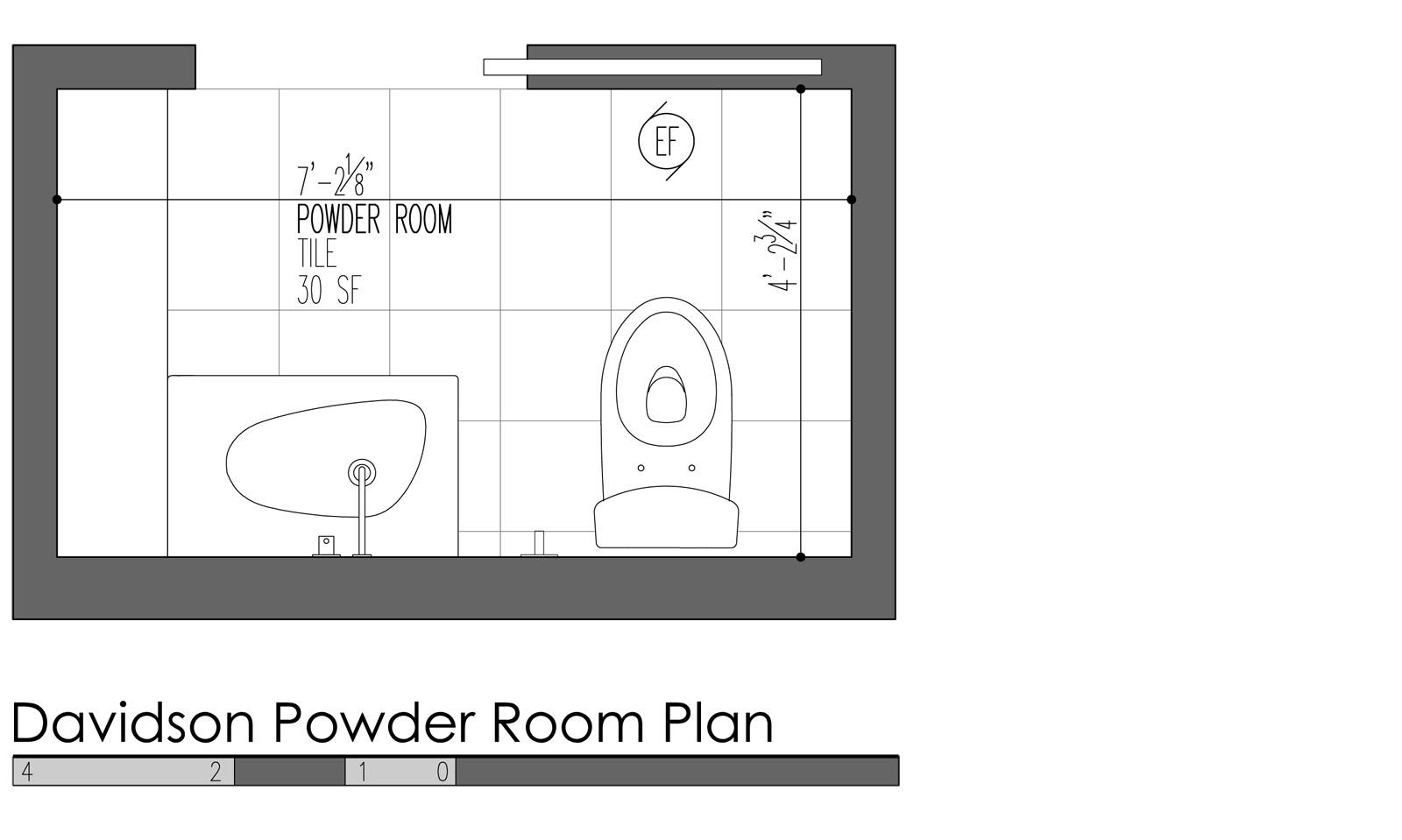BUILD-LLC-Davidson-plan