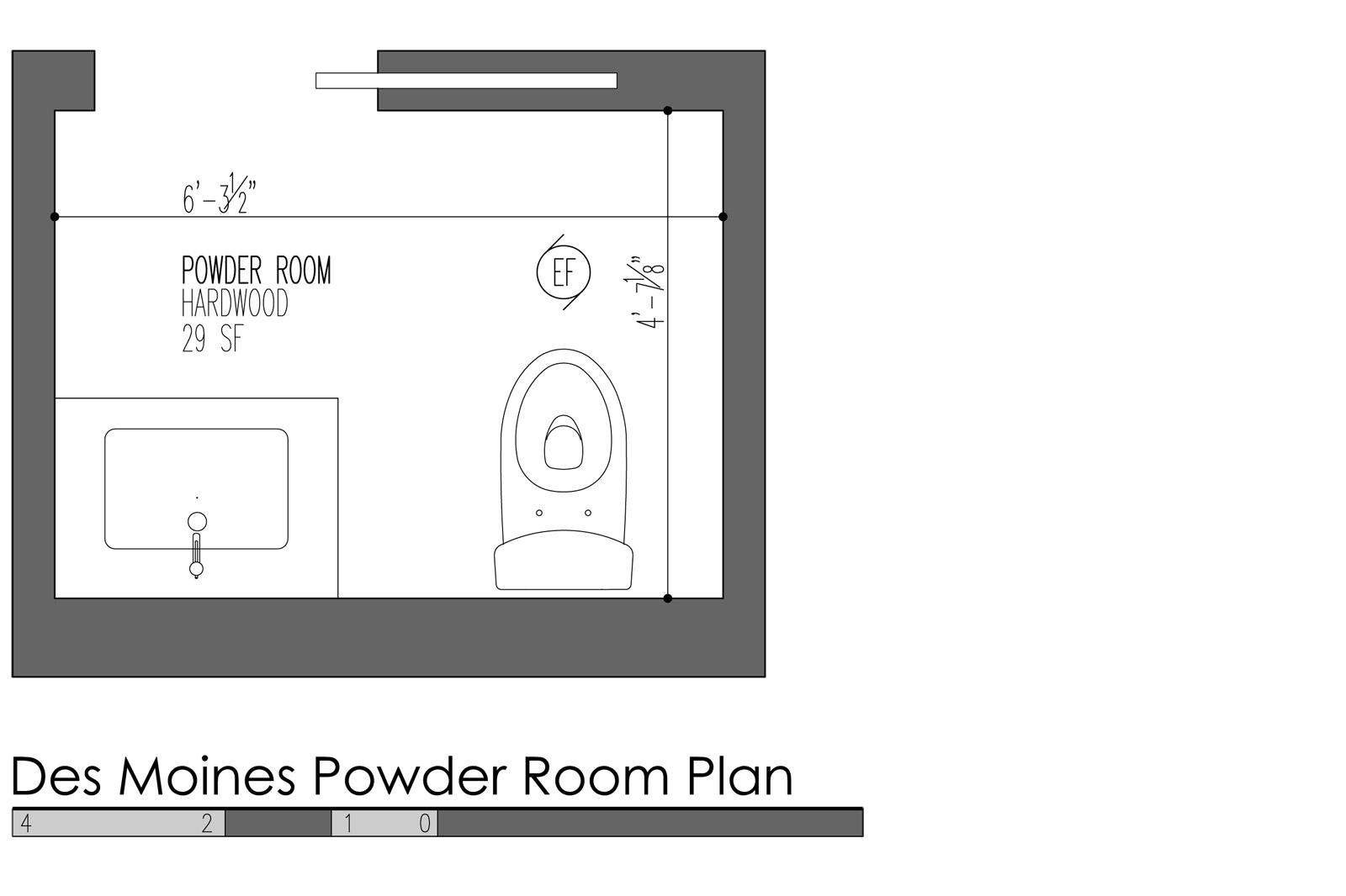 BUILD-LLC-Des-Moines-plan