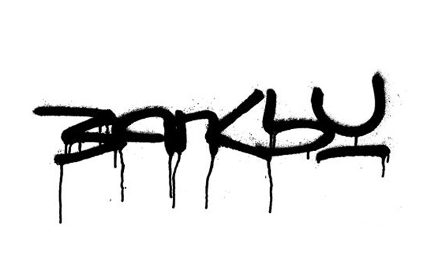 art_banksy-nyc