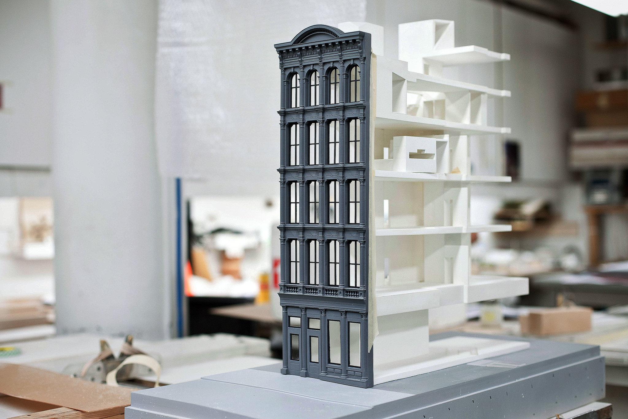 make_model shop 5