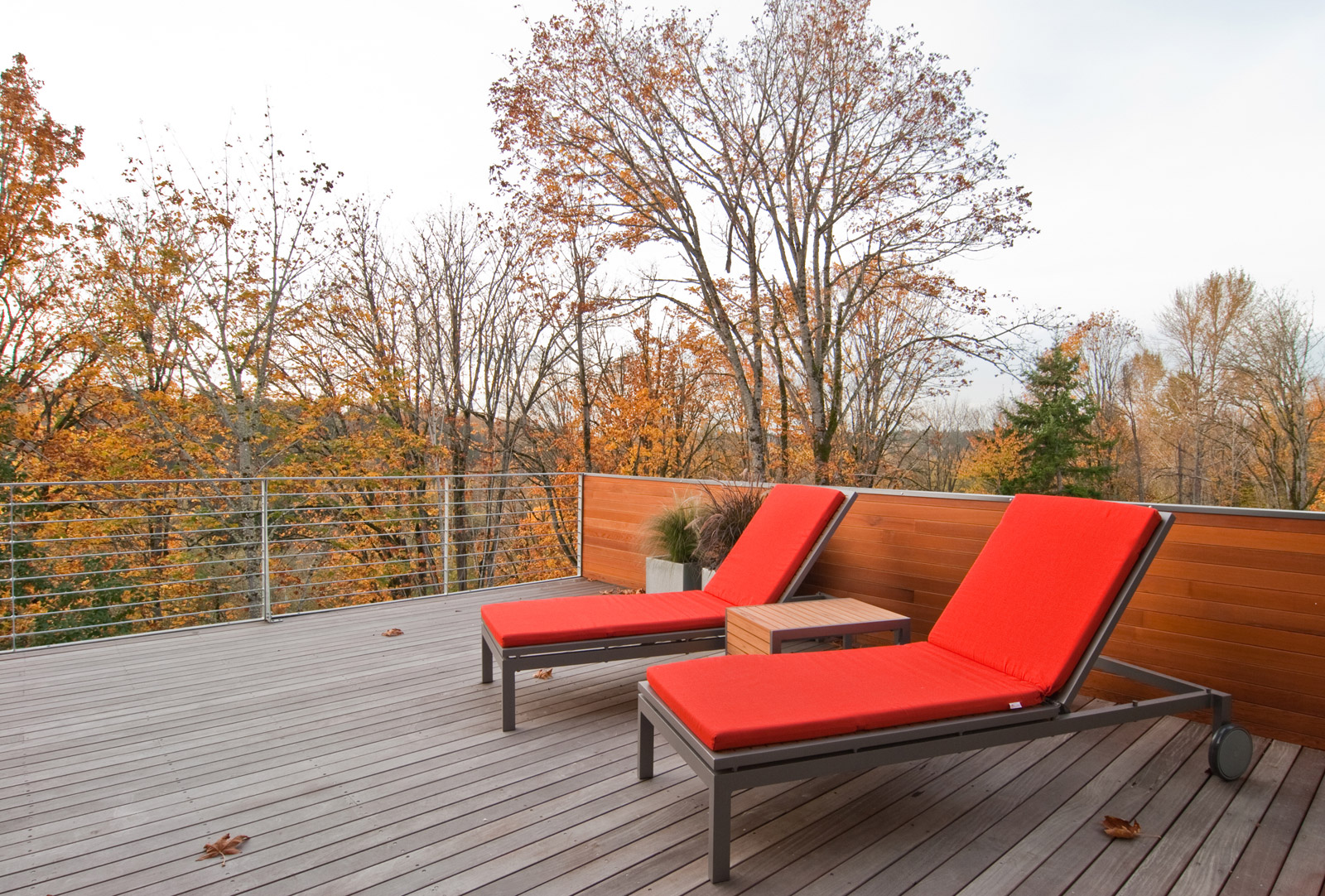 BUILD-LLC-Massena-Deck-03#