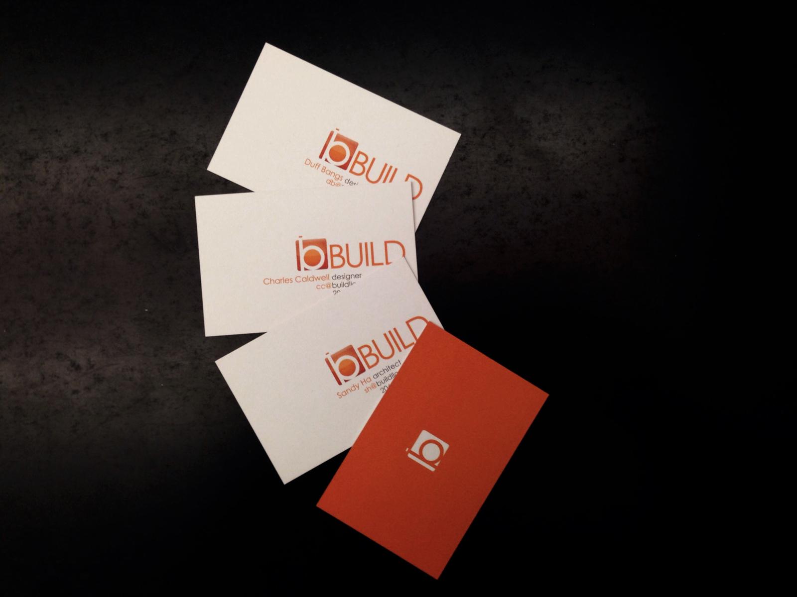 brand_BUILD-LLC-bcard