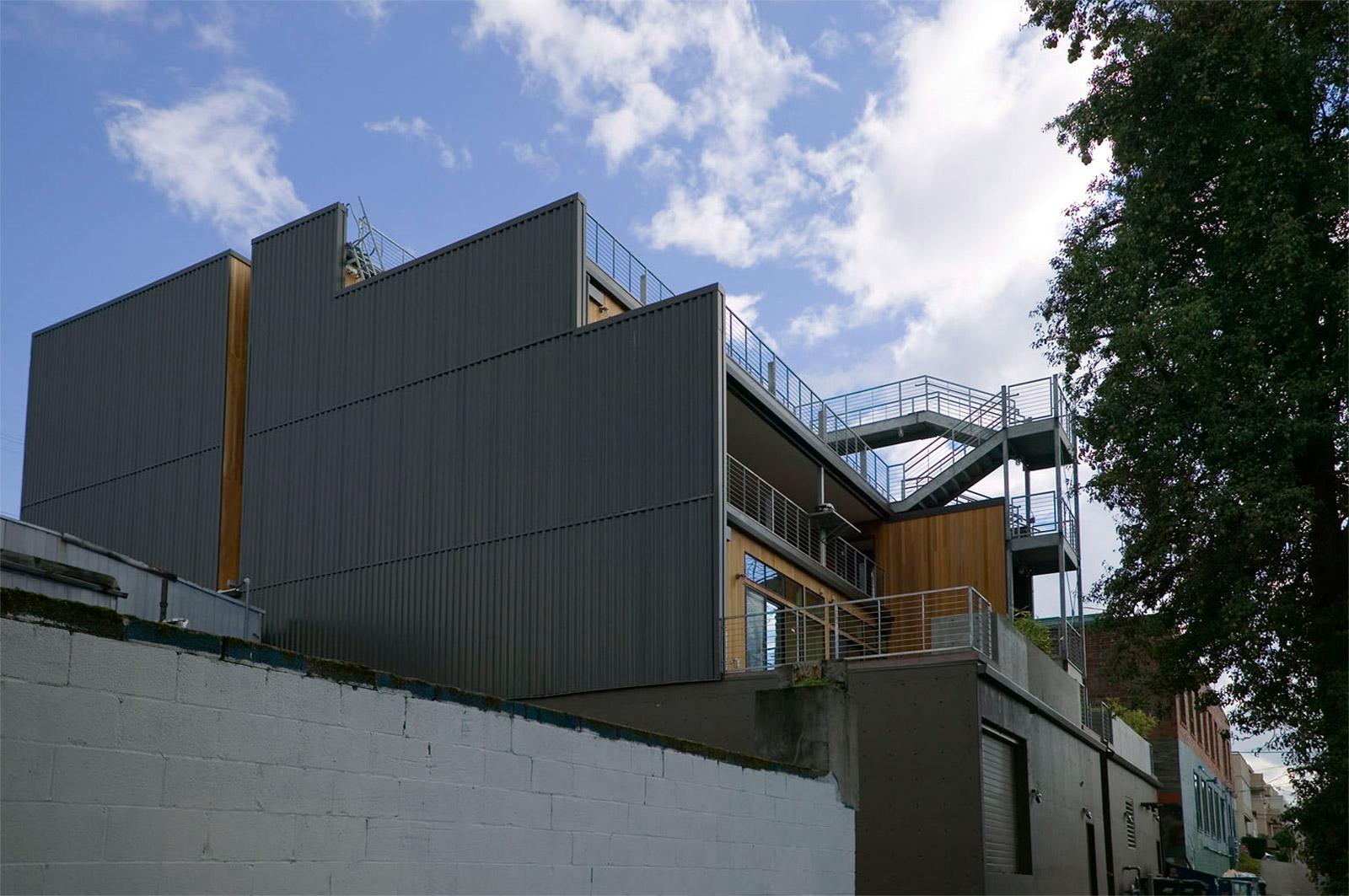 ^ oof Decks Over onditioned rea BUILD Blog