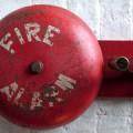 Firealarm-01