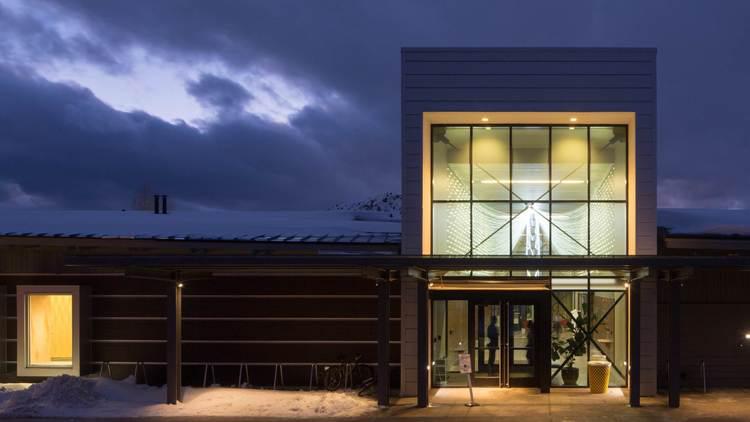 arch_gilday-teton-library-2
