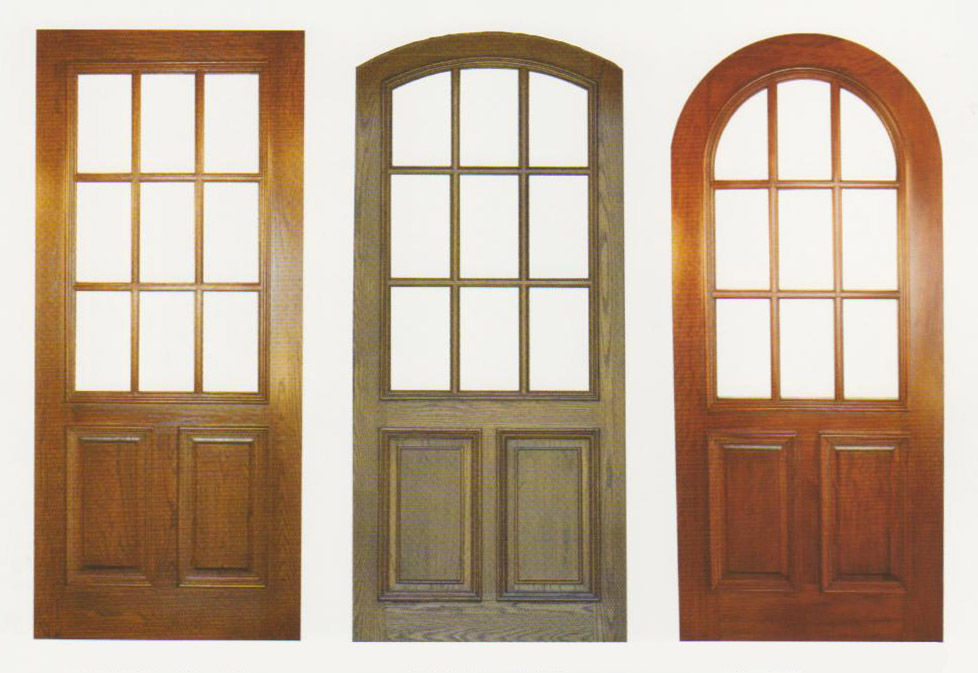 10 Architectural Features That Should