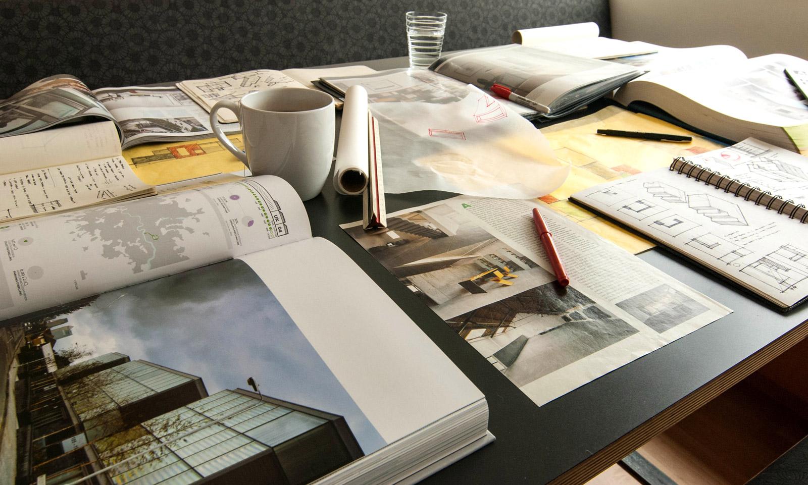 BUILD-LLC-commercial-design-process-04