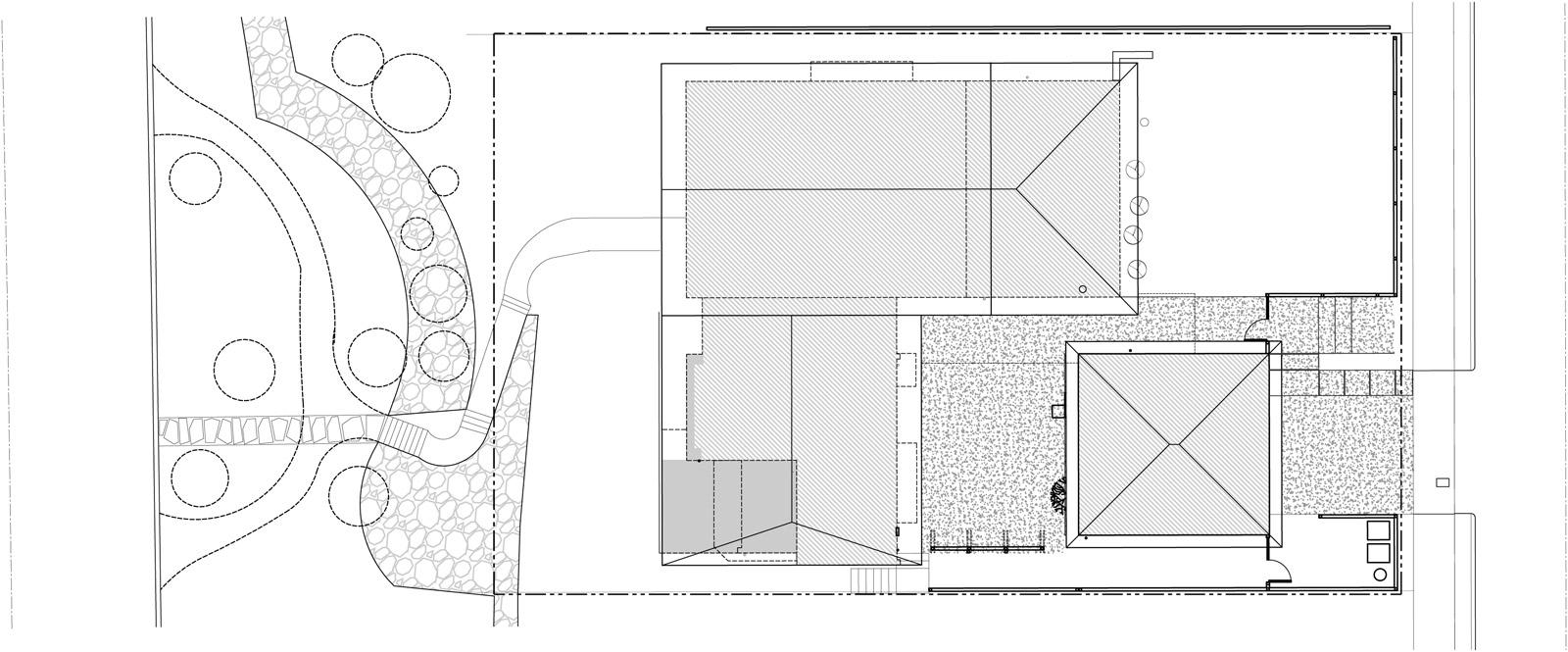 Magnolia-site-plan