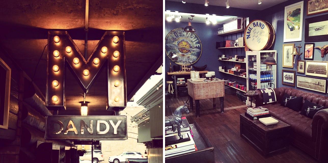 shop_M-Dandy
