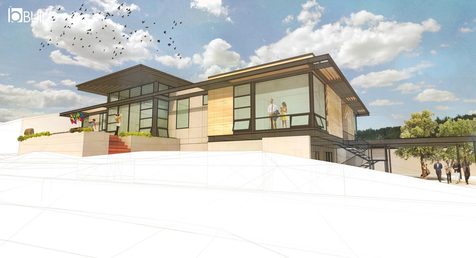 BUILD-LLC-Magnolia-Bluff-03