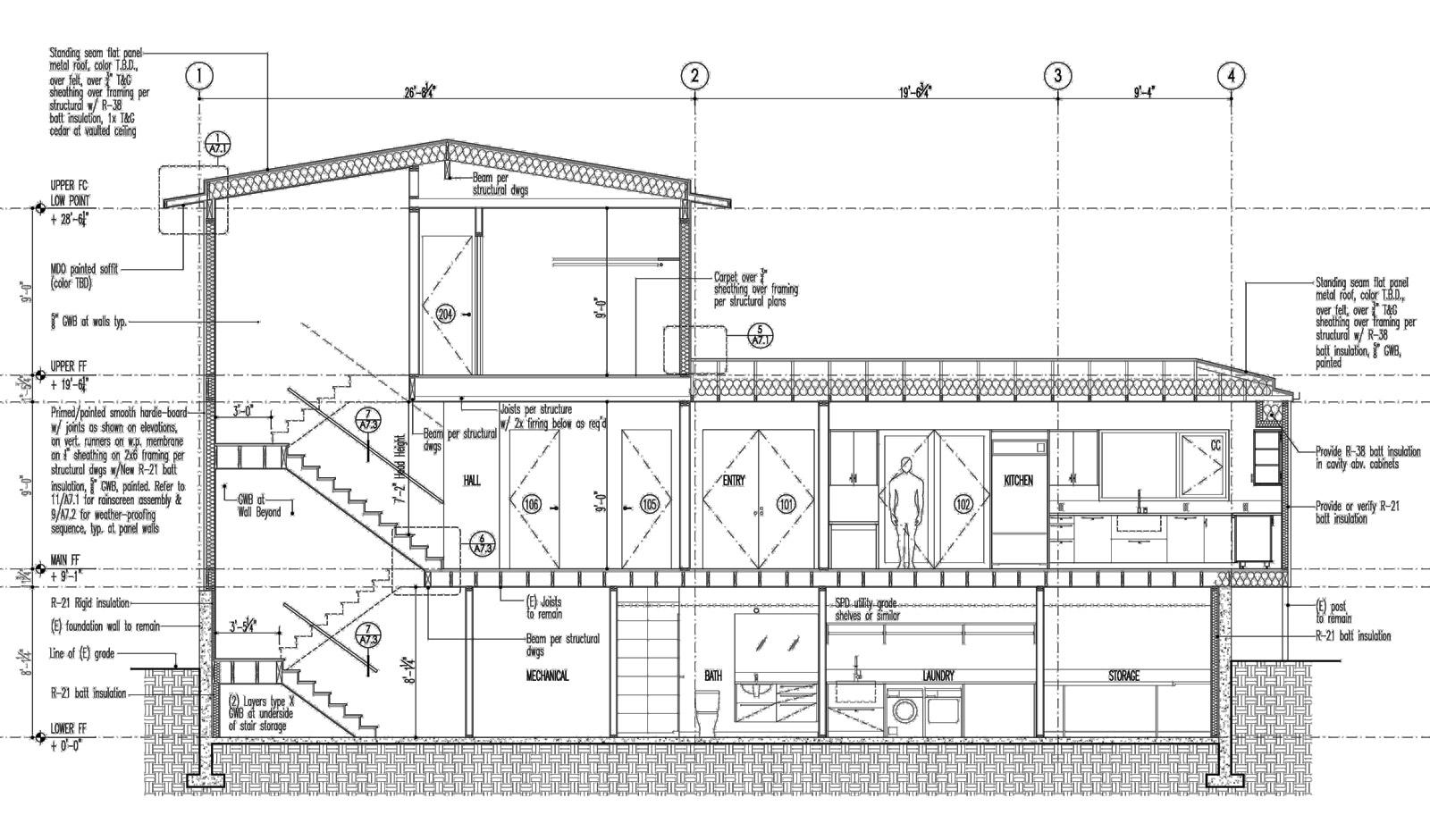 BUILD-LLC-Magnolia-Building-Section