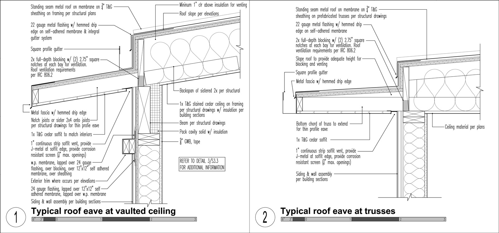 BUILD-LLC-Magnolia-Roof-Details