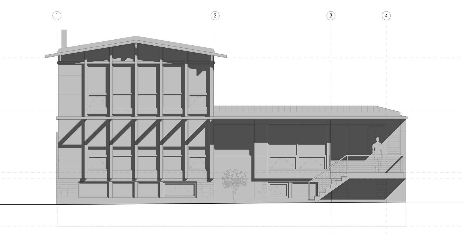 BUILD-LLC-Magnolia-shadow-elevation