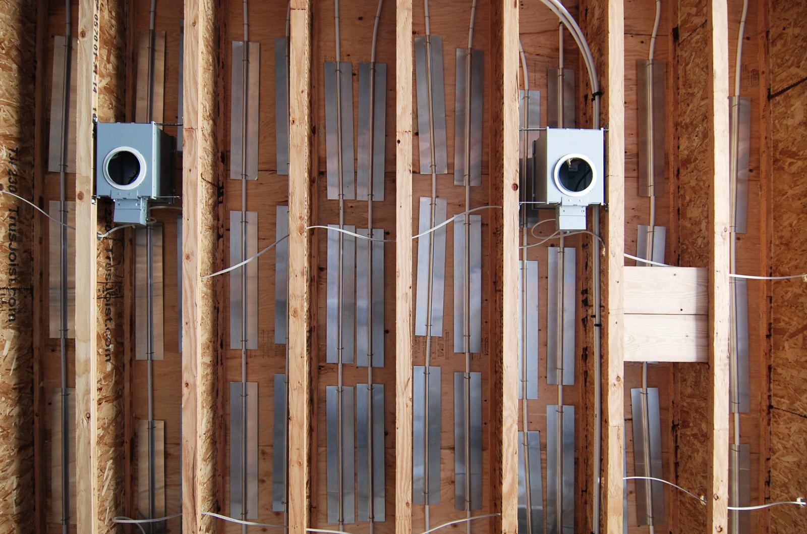 BUILD-LLC-radiant-heat-header