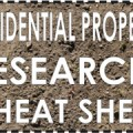 BUILD-property-search-cheat-sheet-featured-image