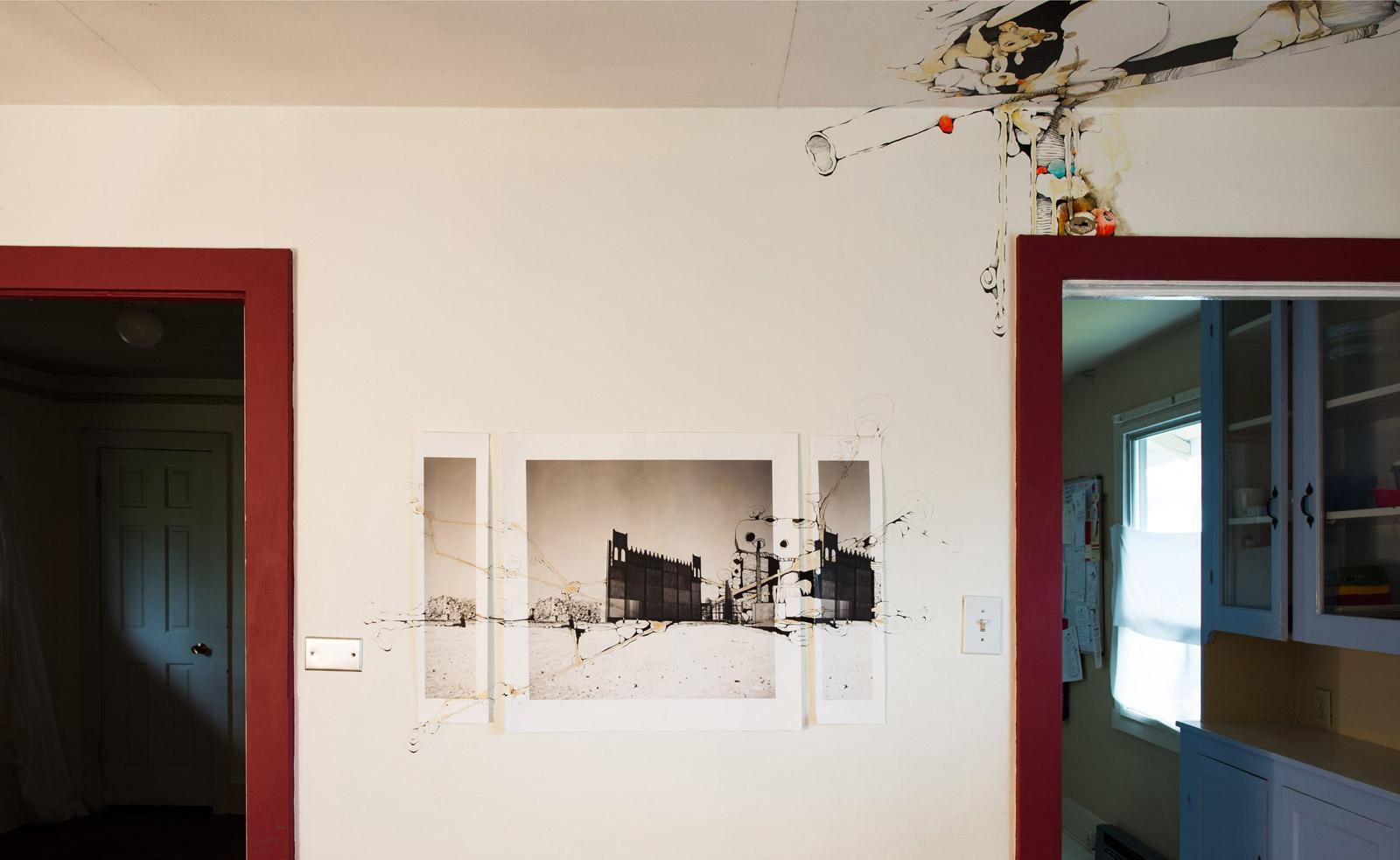 Barker-art-show-25