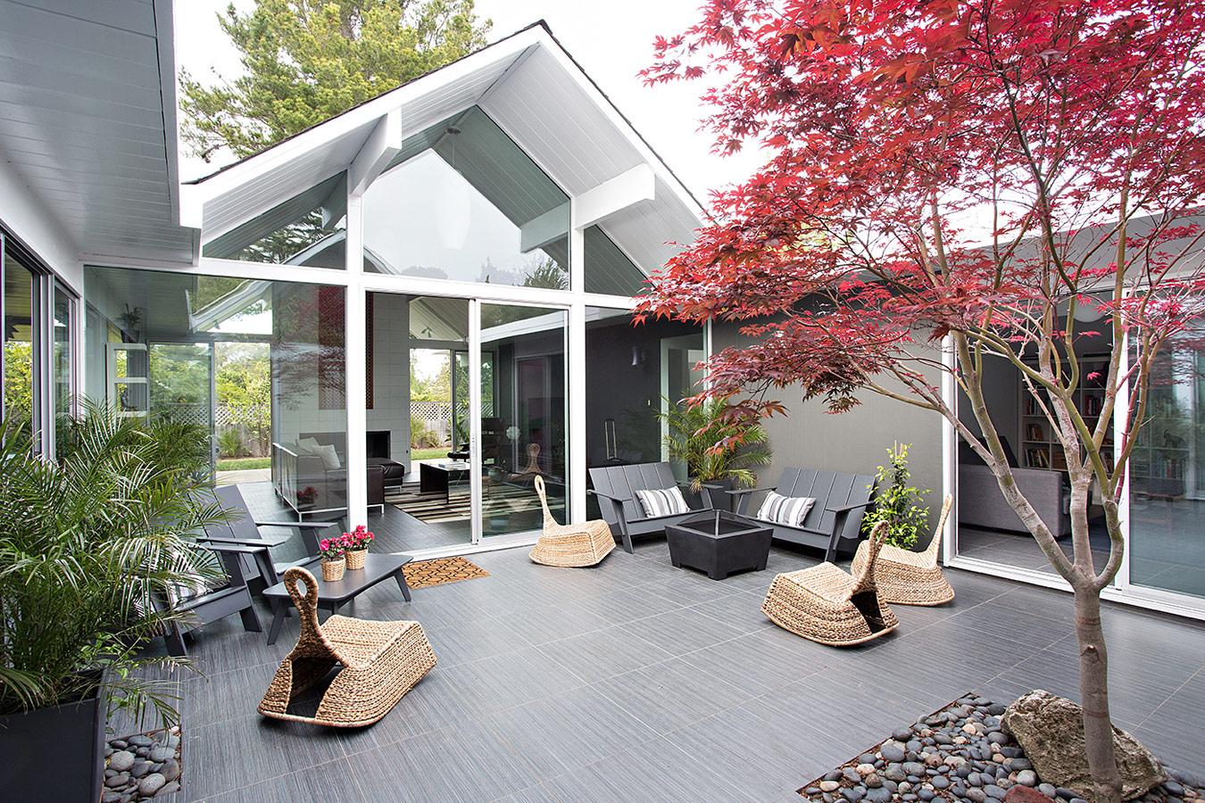 architect_eichler-by-klopf