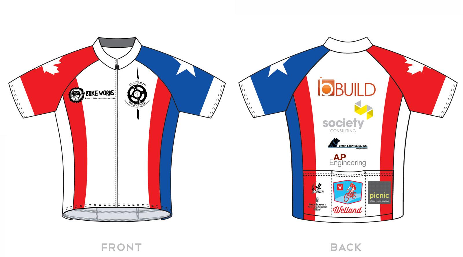 design_S2V2014-Jersey