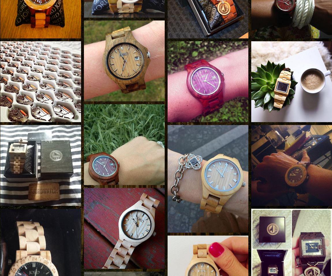 design_watch-1
