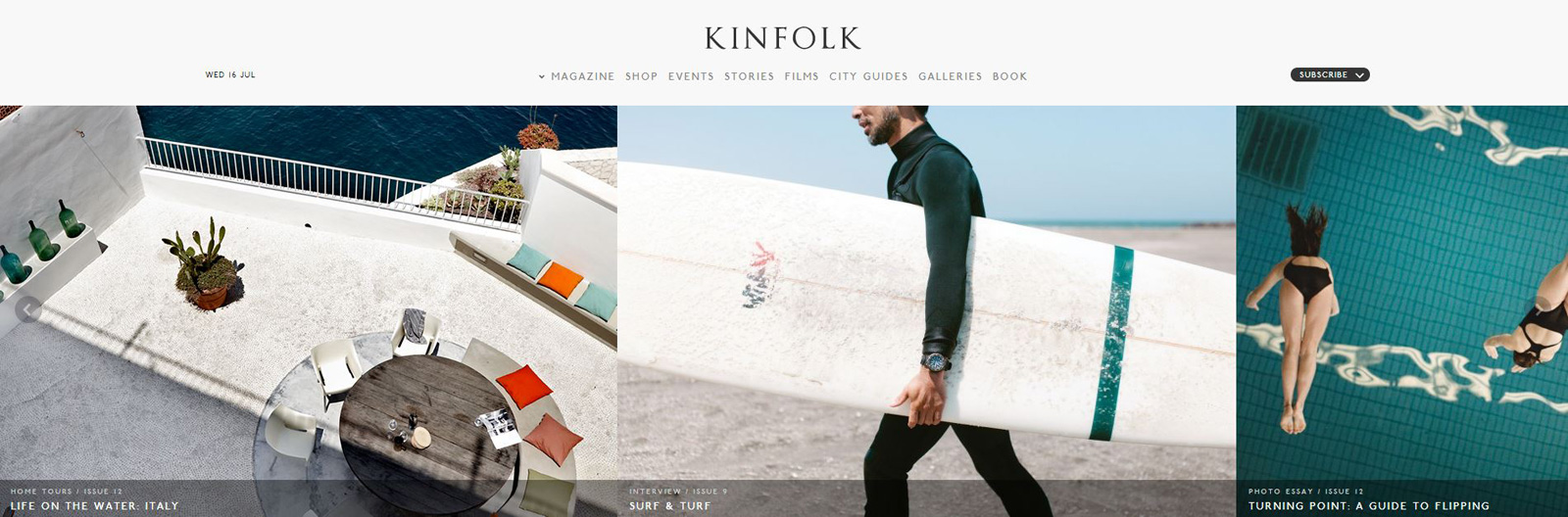 publish_kinfolk