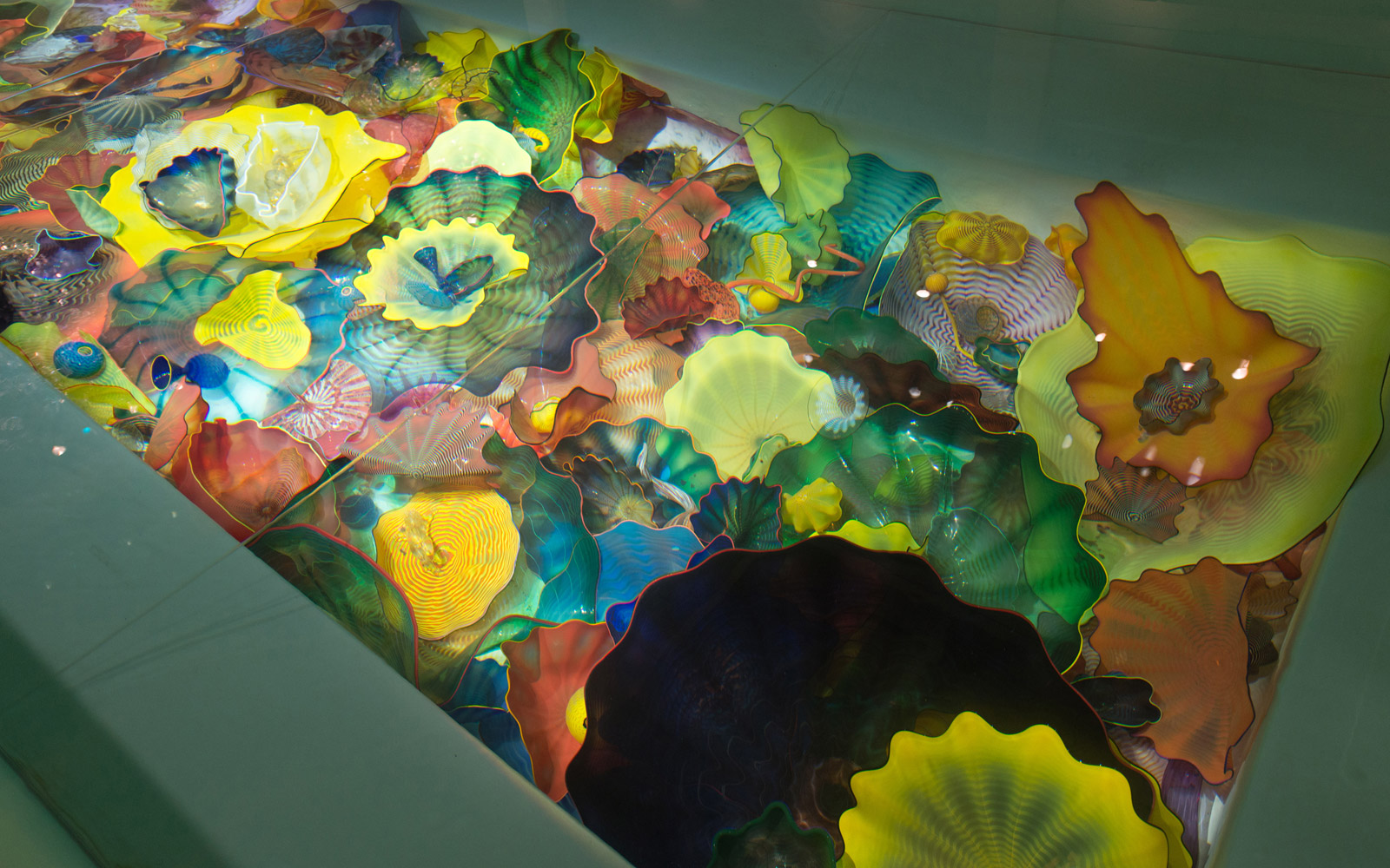 Chihuly-Boathouse-39#
